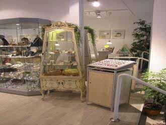 Diamantenankauf Bergheim, wir kaufen Ihren alten Schmuck zu hohen Preisen. Gold, Silber, Platin, Zinn und vieles weitere Edelmetalle.
