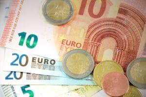 Münzankauf Goldankauf Bargeld sofort Köln