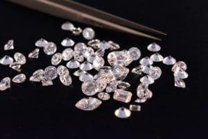 Diamantenankauf Goldankauf mit Diamanten