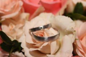 Trauringe Ringe fürs Leben