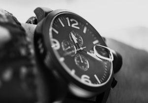 Uhren Reparatur Service
