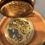 Uhrmacher Bochum