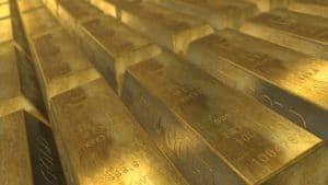 Gold Barrenankauf 5x in NRW