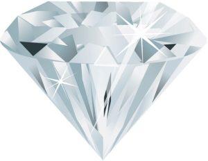 Diamantenankauf Diamanten verkaufen