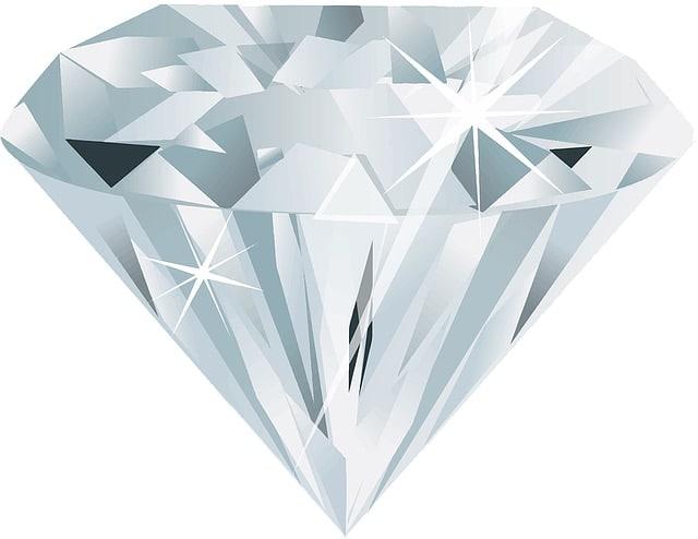 Diamantenankauf