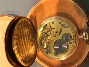 Uhrmacher Kerpen