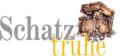 Logo Schatztuhe