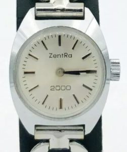 Armbanduhren verkaufen