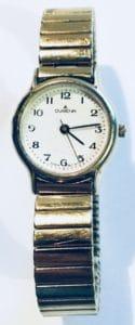 Ankauf Uhren
