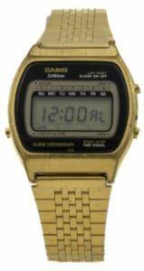 Gebrauchte Uhren ankaufen