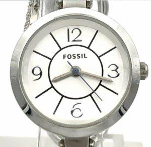Armbanduhr verkaufen