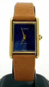 Uhren Ankauf Armbanduhren