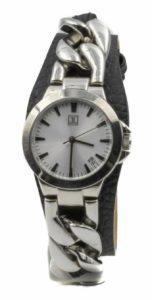 Uhren online verkaufen